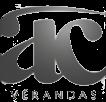 AC Vérandas SA