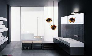 Badezimmer Architektur badezimmer alle hersteller aus architektur und design in dieser