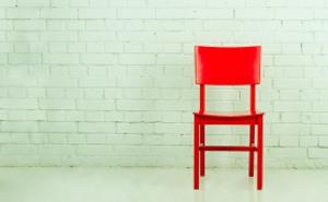 Sessel, Stühle