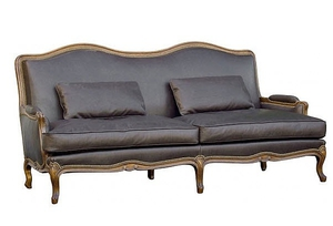 Sofa Stil stil sofa stilsofa alle hersteller aus architektur und design