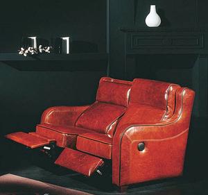 schraegstellbares-sofa