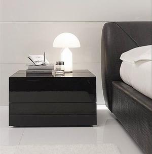 Nachttische Design nachttisch alle hersteller aus architektur und design