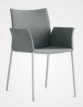 moderner-stuhl