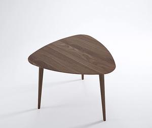 ein moderner tisch unterscheidet sich von einem klassischen tisch durch die originalitat von farben formen materialien und herstellungsmethoden