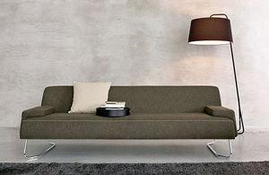 modernes-sofa
