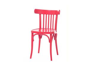 klassischer-stuhl