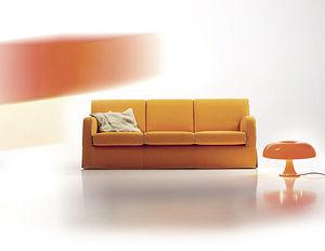 klassisches-sofa