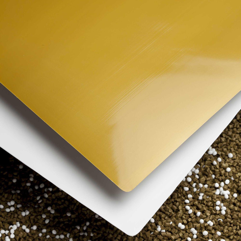 polyethylen-dampfsperre / fußboden - vaporblock® plus™ - raven