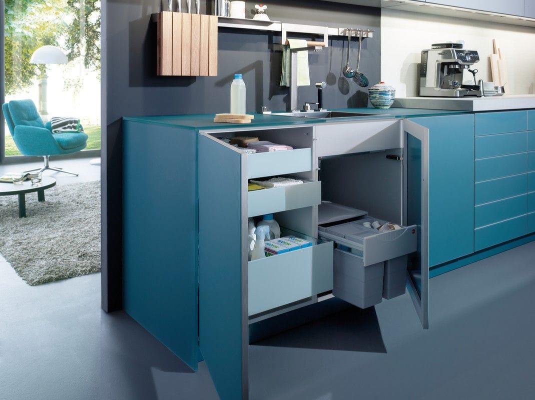 Leicht Küchen Glasfront | wotzc.com