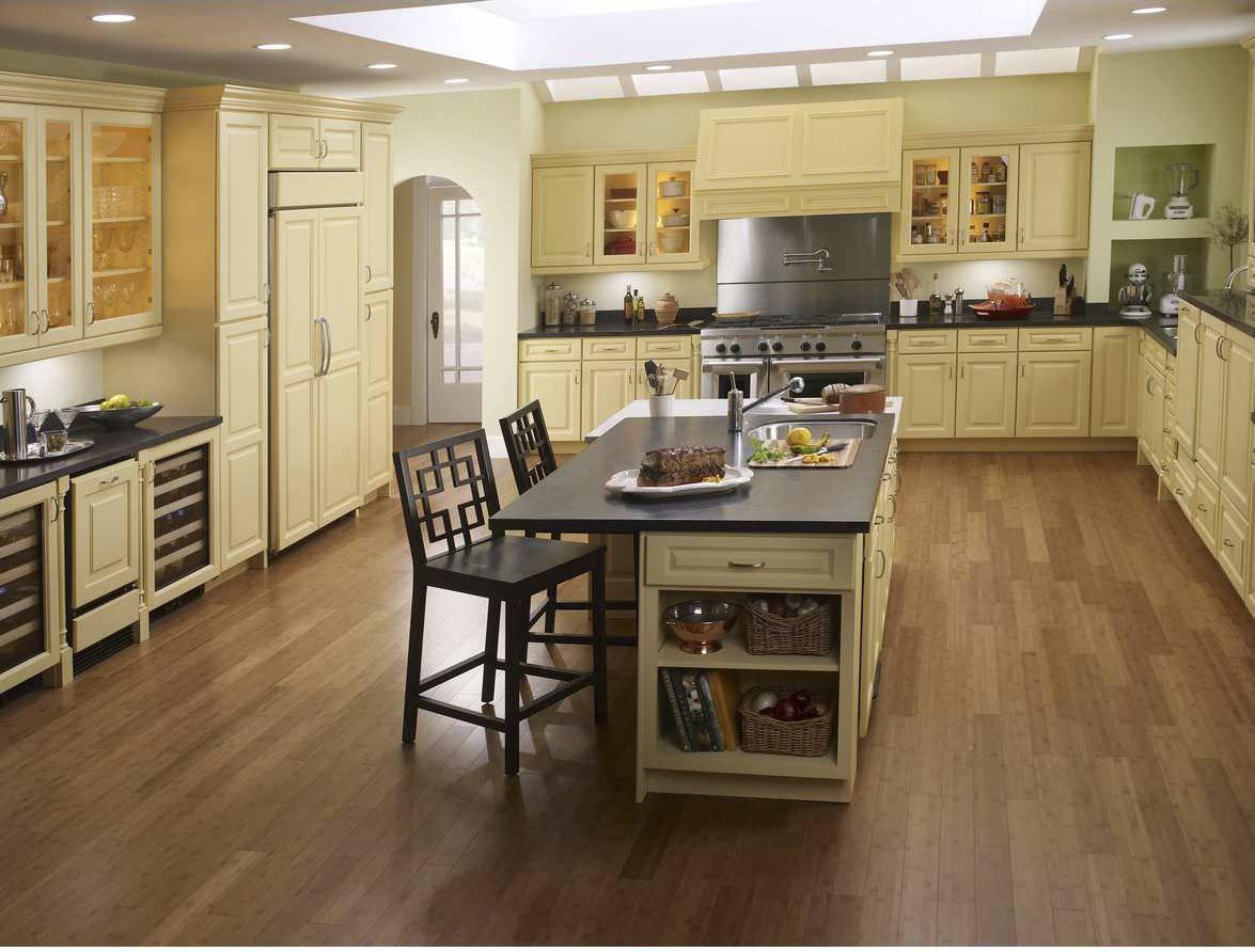 Side By Side Kühlschrank Verkleiden : Amerikanisch kühlschrank holz einbau ksso ftx kitchenaid