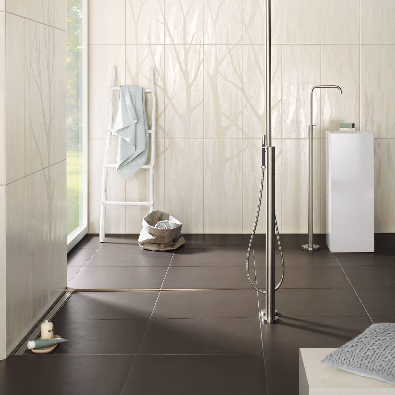 Fantastisch Innenraum Fliesen / Für Badezimmer / Wand / Aus Sandstein   SILK