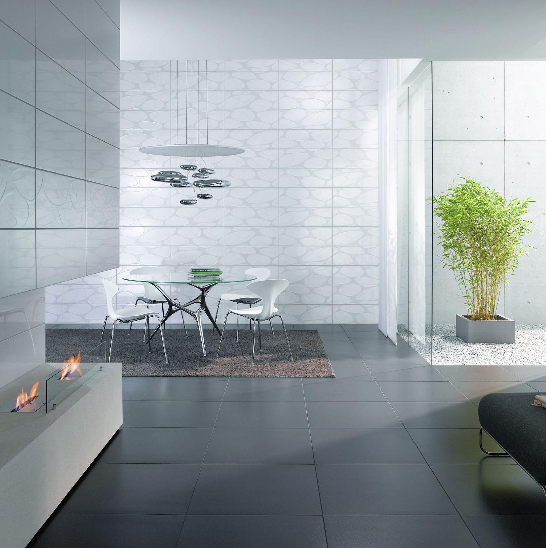 ... Innenraum Fliesen / Für Badezimmer / Für Böden / Wand ...