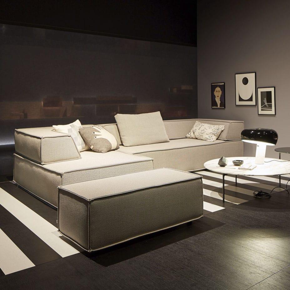 Sofa Und Bett In Einem. Beautiful Ikea Manstad Sofa Couch Bett ...