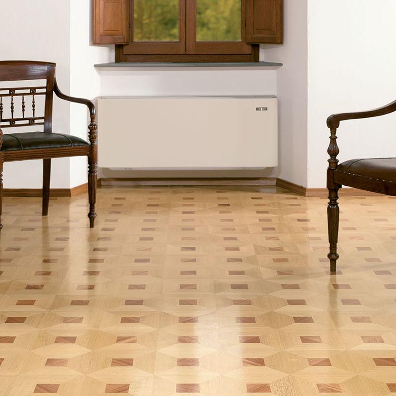 mehrschichtparkett verklebt geolt fliesen hermitage floor patterns