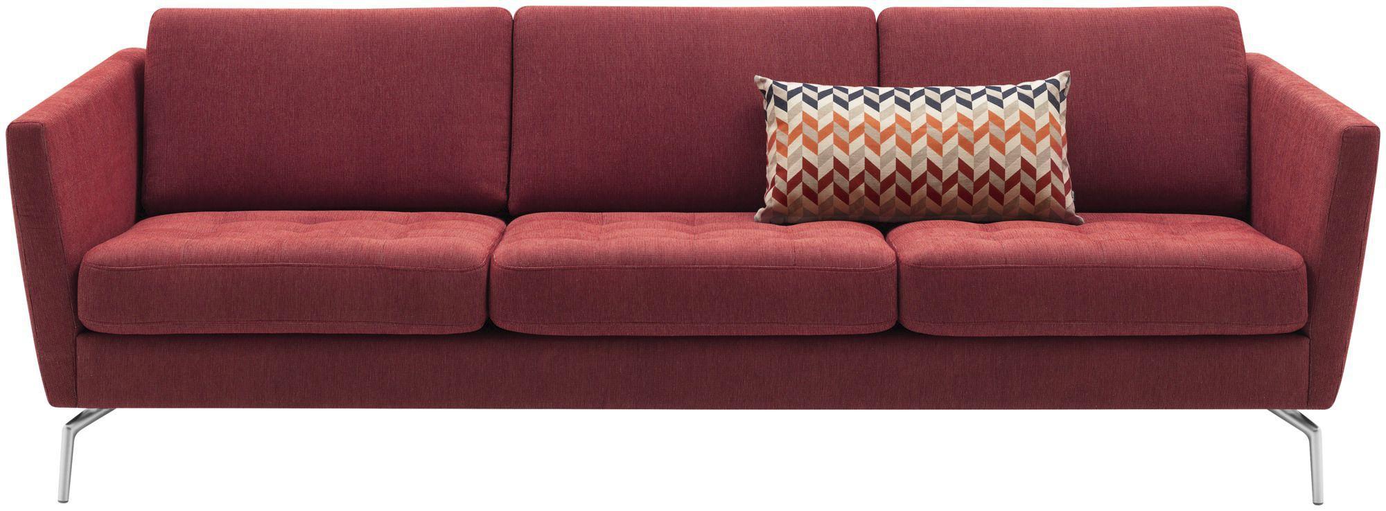 Wunderbar Hellblaues Sofa Ideen Von Ecksofa / Modern / Leder / Stoff
