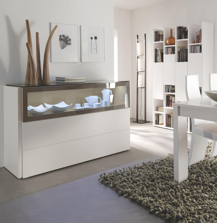 Geschirrschrank Modern geschirrschrank modern myhausdesign co
