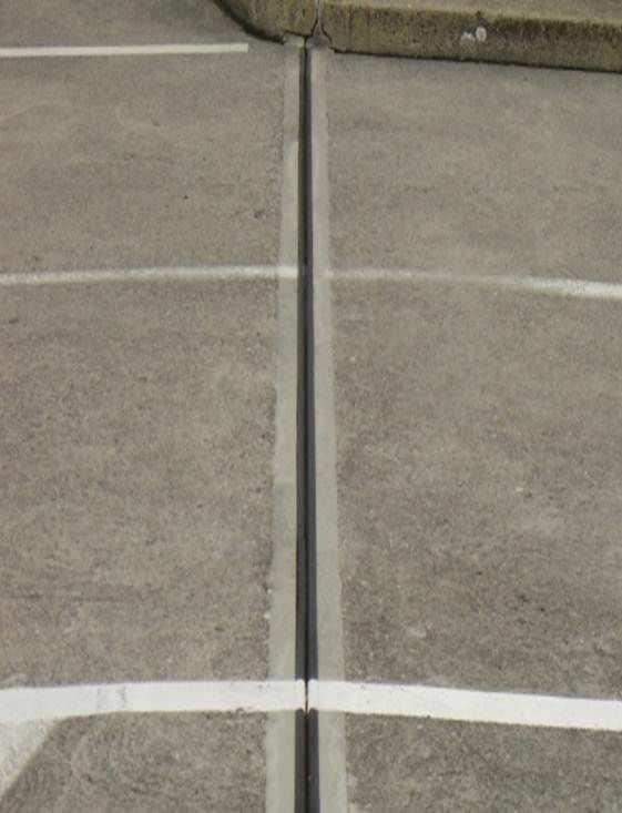 dehnungsfuge metall fa 1 4 r bra ckenbau baden tensa compress a mageba parkett silikon