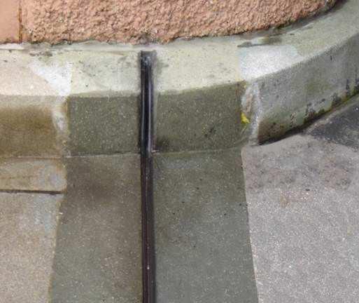 dehnungsfuge metall fa 1 4 r bra ckenbau baden tensa compress a mageba parkett kork