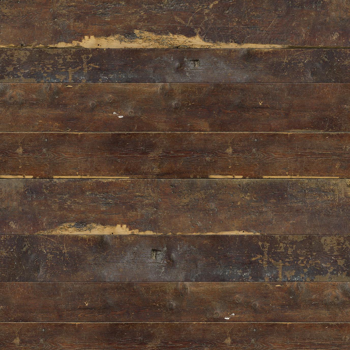 Holz Wandverkleidung Für Privatgebrauch Für Tertiärsektor