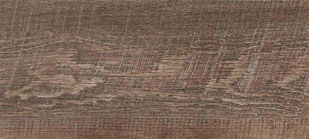 Fußboden Stein fliese innenraum für fußböden stein matt