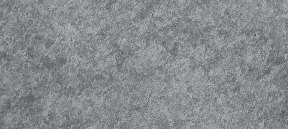 fliese innenraum für fußböden stein matt