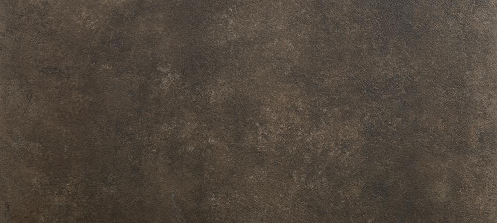 Vinyl fußboden  Flexible Fliese / für Innenbereich / Fußboden / Vinyl / glatt ...