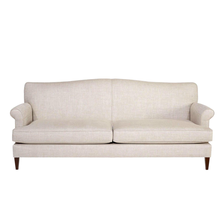 Sofa Klassisch klassisches sofa stoff leder 2 plätze buffon oficina inglesa