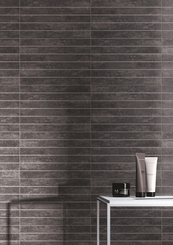 Fliesen für Badezimmer / Küchen / für Wände / Keramik - FOCUS - Ragno