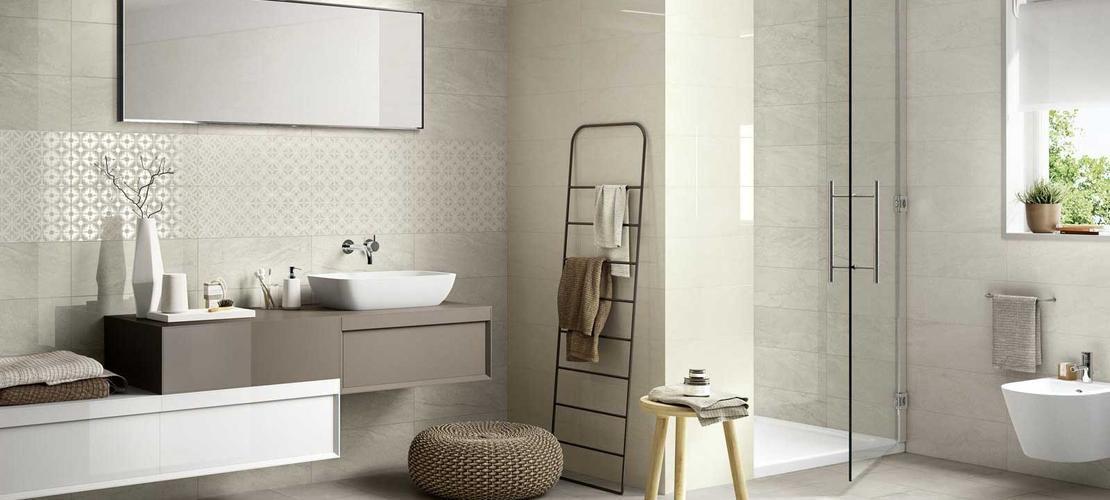 Fliesen Für Badezimmer Wand Keramik Poliert GRACE Ragno - Ragno fliesen katalog
