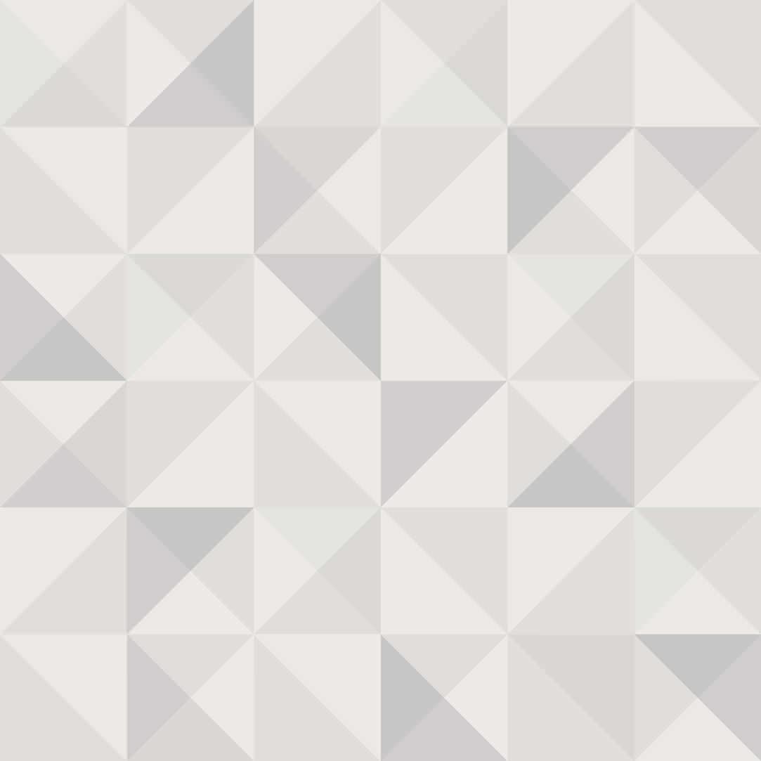 Tapete weiß muster  Moderne Tapeten / mit geometrischem Muster / weiß / blau ...