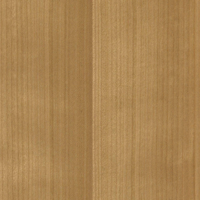 Wandverkleidung Holzoptik holz-wandverkleidung / für privatgebrauch / glatt / holzoptik