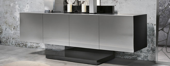 Sideboard Design Modern