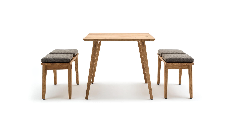 147315-11017848 Tolle Gartenbank Holz Ohne Armlehne Design-ideen