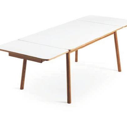 Lovely ... Esstisch / Skandinavisches Design / Aus Eiche / Laminat / Auszieh DINO+  By Håkan Johansson Zweed ... Pictures