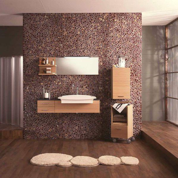 Fliesen Fur Badezimmer Kuchen Wand Fur Fussboden Galassia