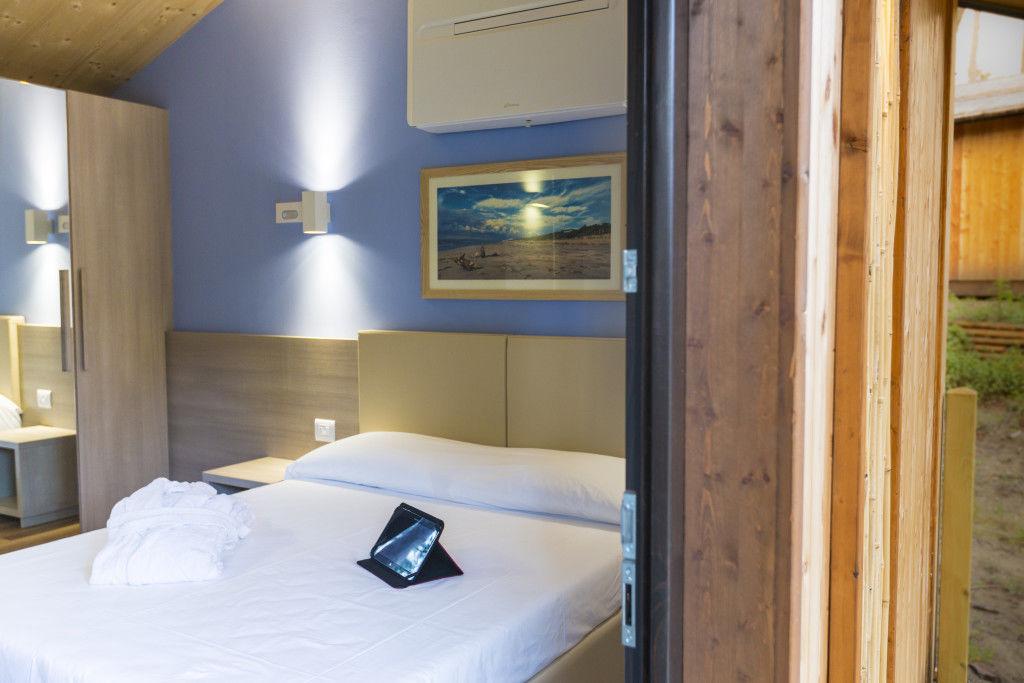 Wandmontierte Klimaanlage Split Wohnbereich Innova - Klimagerat fur schlafzimmer