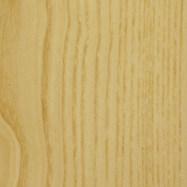 Holzfurnier / FSC zertifiziert - EUROPEAN ASH - SCHORN&GROH