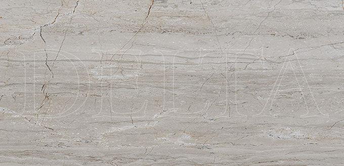 Marmor Steinplatte Struktur Für Fußböden Wandmontiert - Steinplatte 60x60