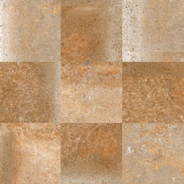 Aussenbereich Fliesen Fur Fussboden Keramik Mit Geometrischem