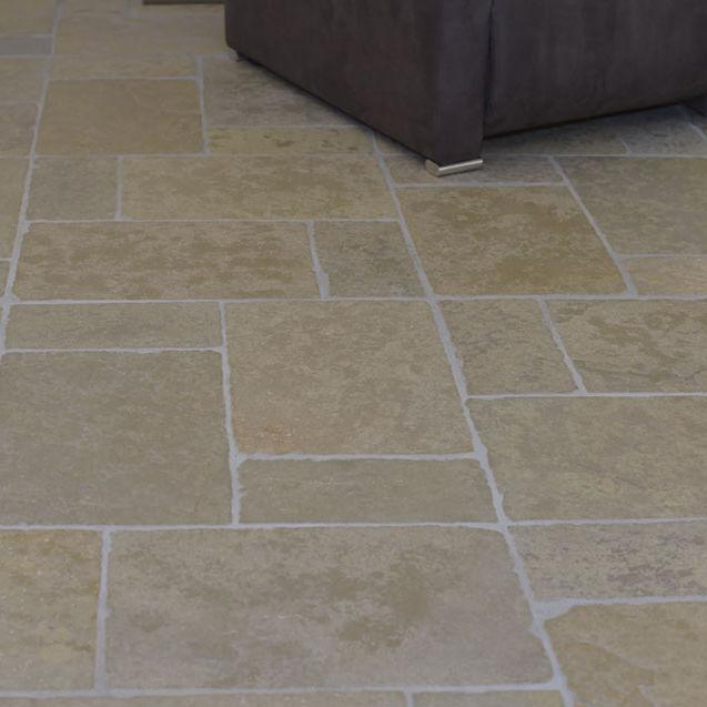 InnenraumFliesen Außenbereich Für Fußböden Aus Naturstein - Stein fliesen außenbereich