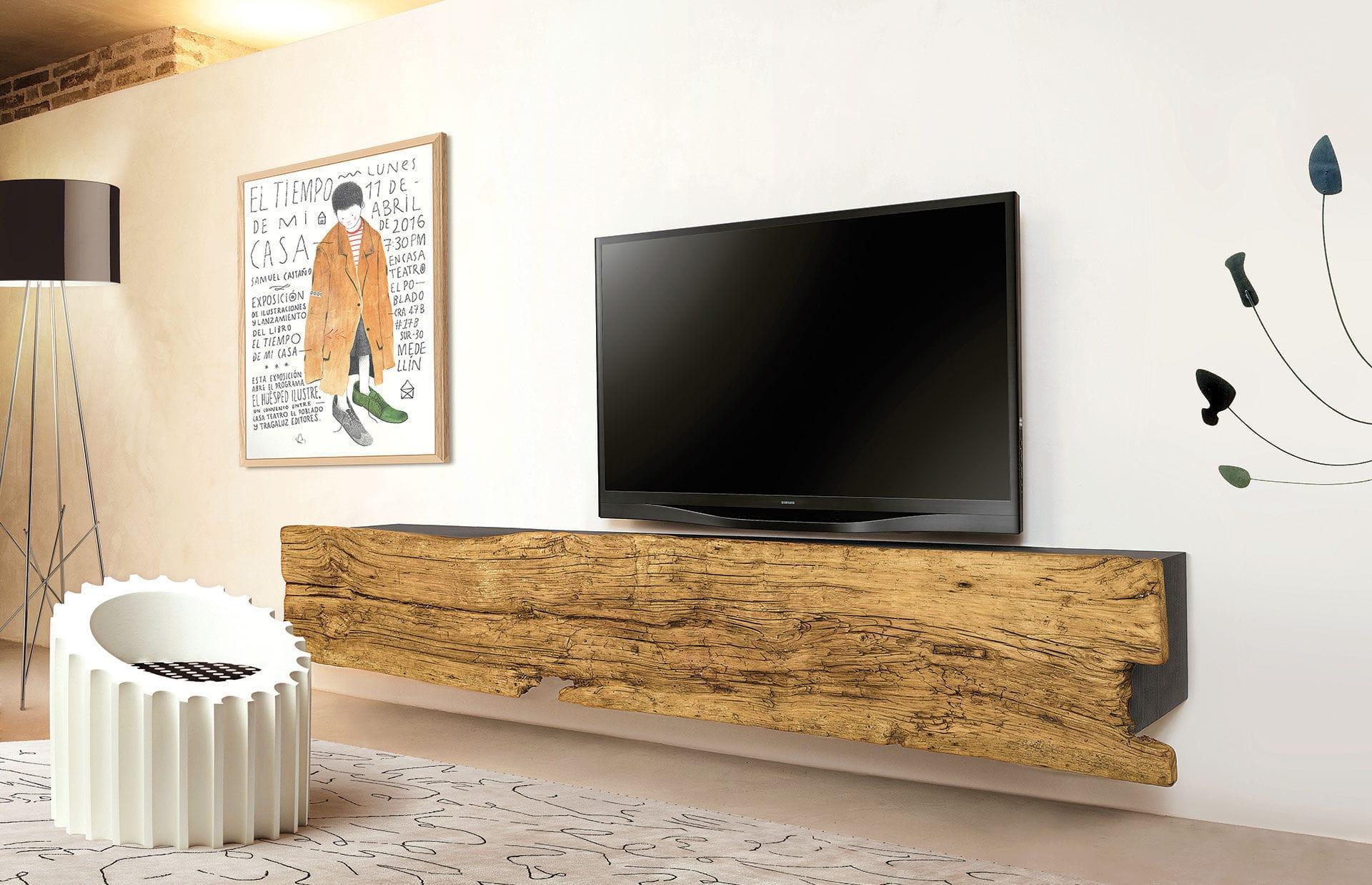Emejing Porta Tv Design Contemporary - Amazing House Design ...