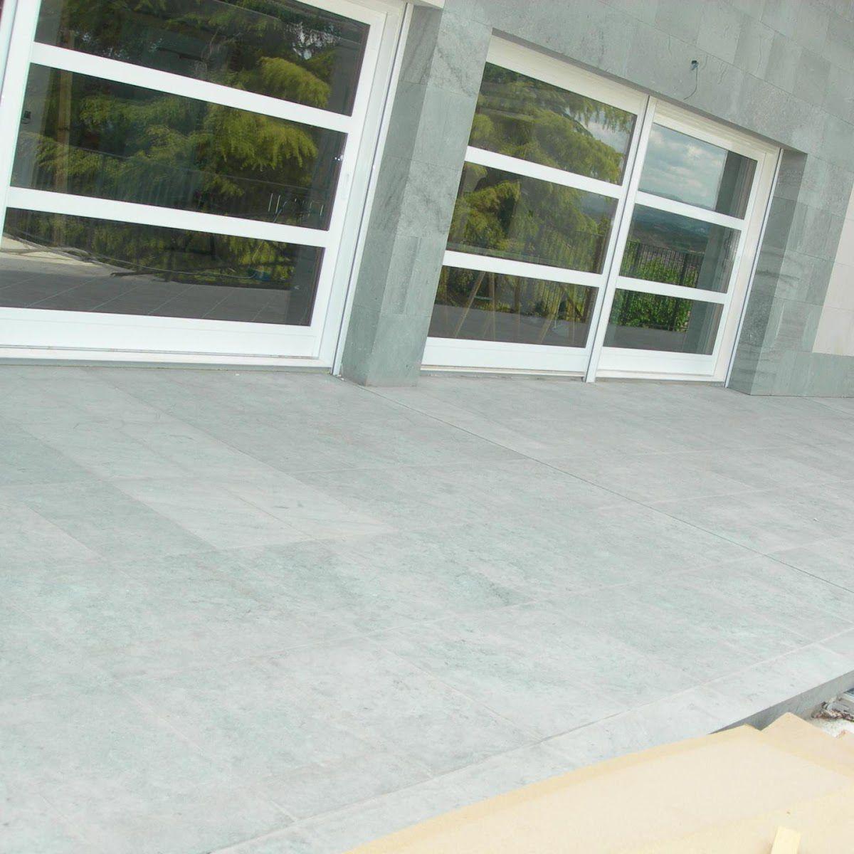 Rutschfeste Fliesen Außenbereich Für Fußböden Aus Sandstein - Rutschfeste fliesen für den aussenbereich
