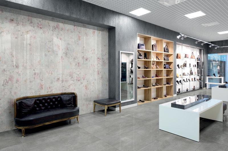 Badezimmer Fliesen Kuchen Wohnzimmer Wand Smot Dado Ceramica