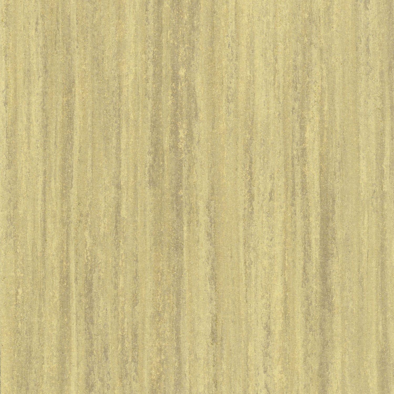 Linoleum Bodenbelag Fur Tertiarsektor In Rollenform Glatt