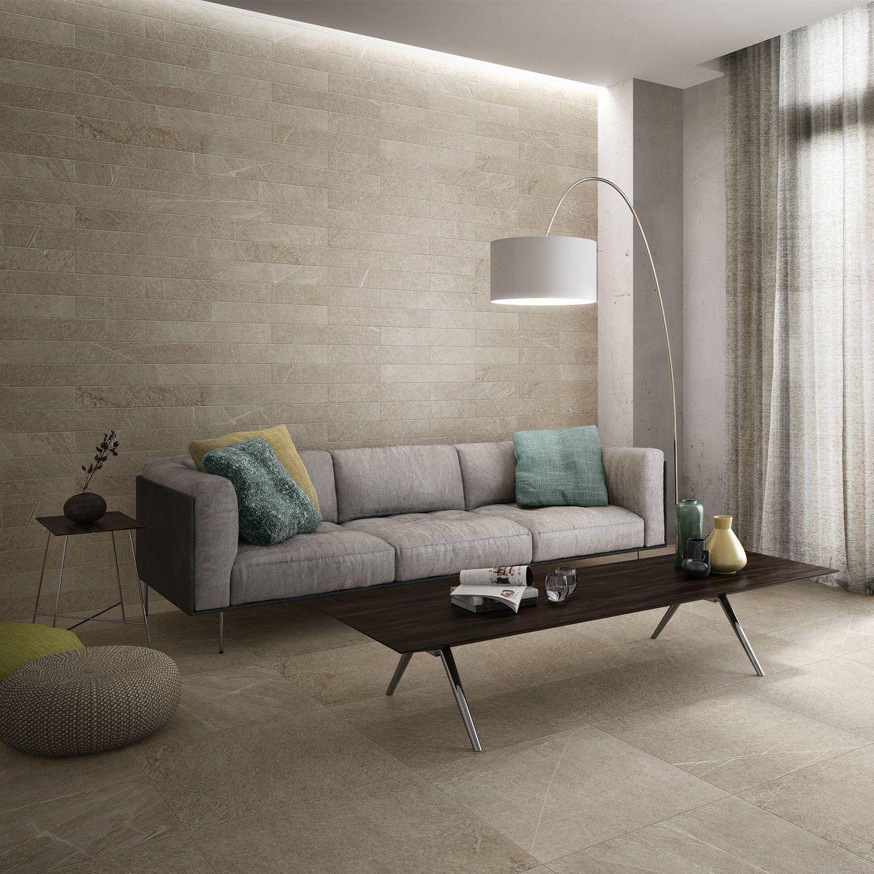 InnenraumFliesen Außenbereich Für Wände Für Böden SHINE - Fliesen 60x90