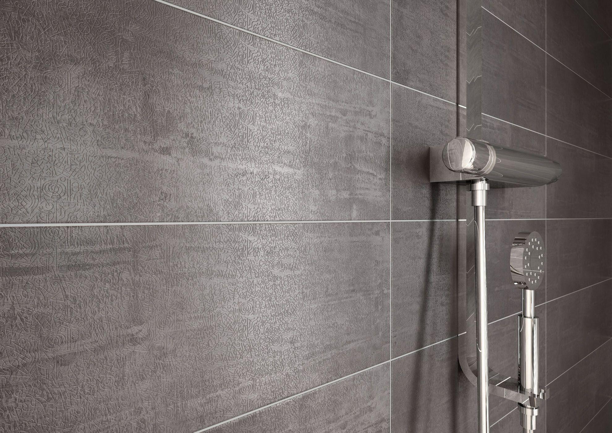 ... Fliesen Für Badezimmer / Für Wände / Feinsteinzeug / Motiv MIXTEC  PAVIGRES CERAMICAS ...
