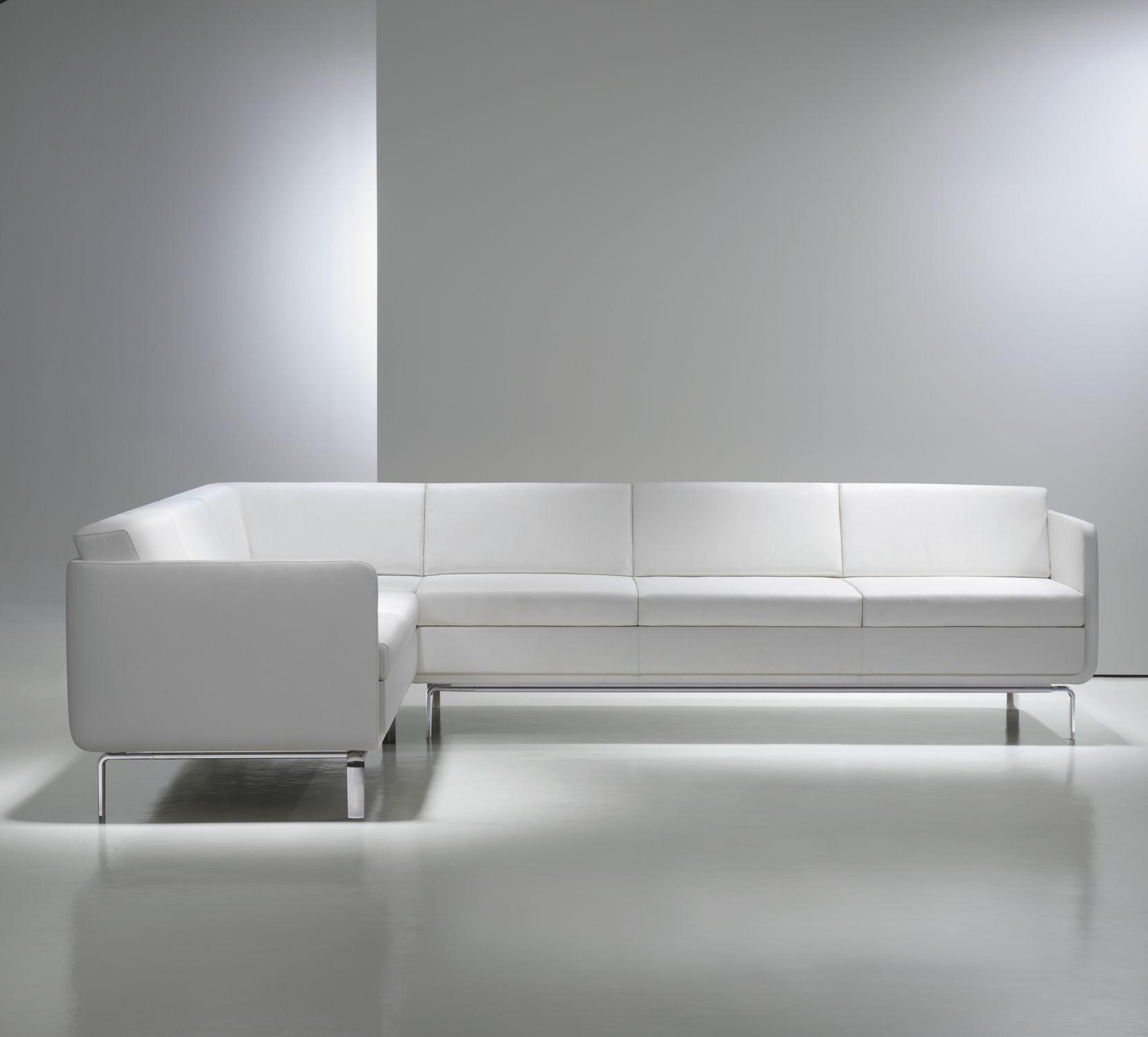 Design ecksofa  Ecksofa / modern / Stoff / von Arik Levy - GAIA - BERNHARD design