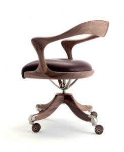 Ergonomischer bürostuhl holz  Ergonomischer Bürostuhl Holz | afdecker.com