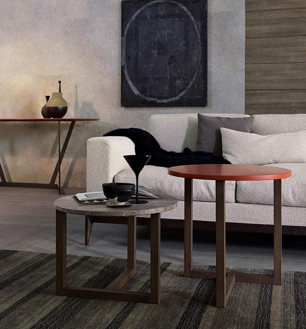 download beistelltisch wohnzimmer modern | vitaplaza, Wohnzimmer dekoo