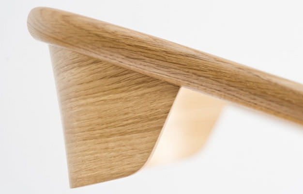 ... Stuhl / Skandinavisches Design / Holz ...
